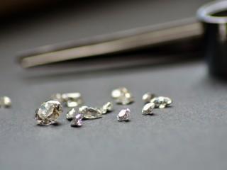custom jewellery india