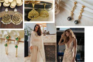 Akshaya Tritiya Fashion Tips