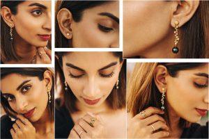 Jewellery customization